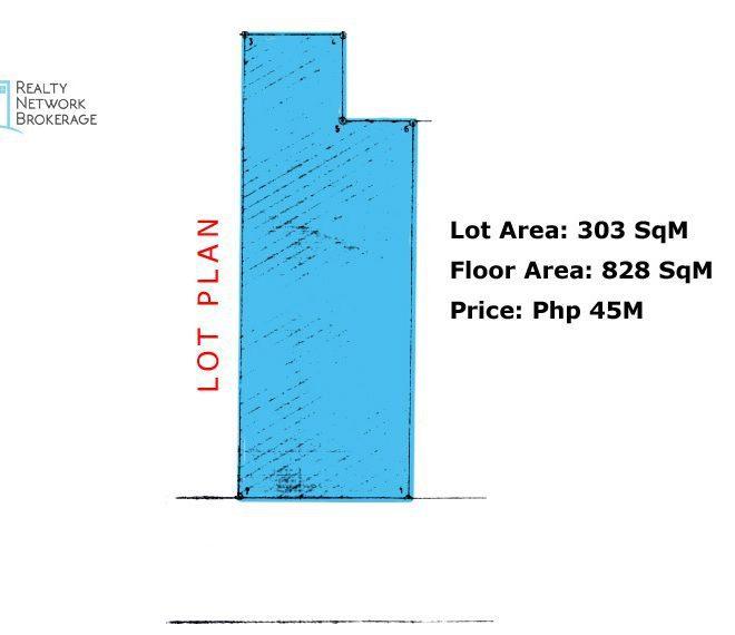 downtown-cebu-city-building-for-sale-1-profile