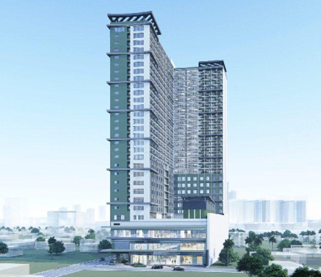 vista-residence-profile