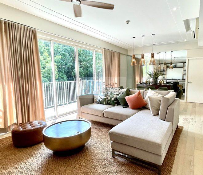 3-bedroom-in-32-sanson-cebu-for-rent-dining-living-room1-profile