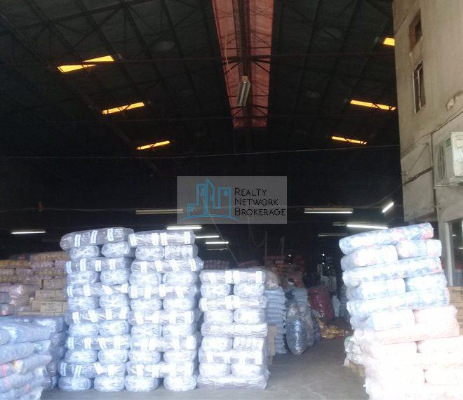 750-sqm-warehouse-for-rent-in-near-pacific-mall-1-profile