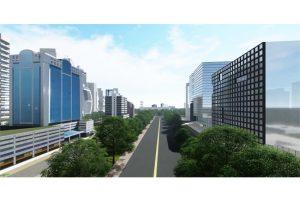 128-hectare-canjulao-development-in-lapu-lapu-city-profile