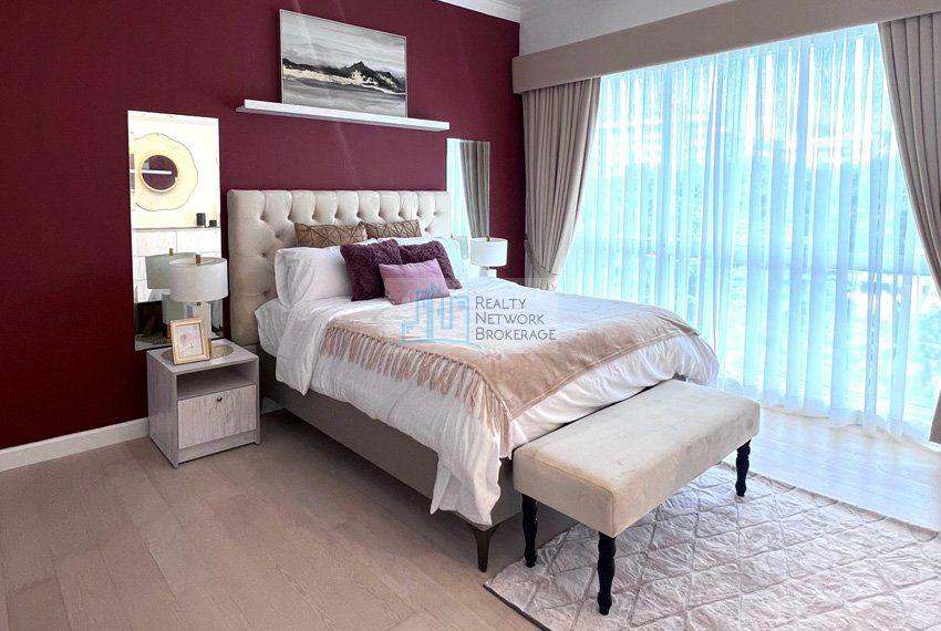 executive-1-bedroom-for-rent-in-32-sanson-cebu-1br-profile