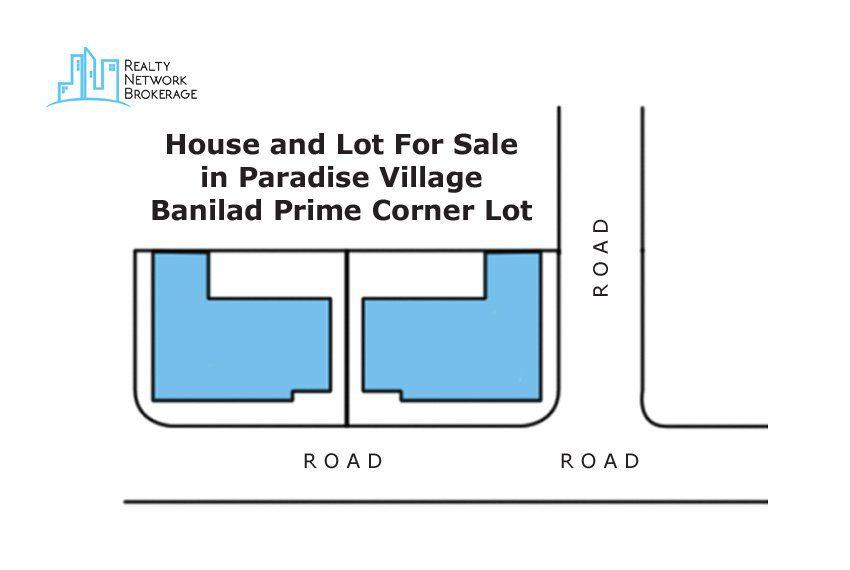 house-and-lot-for-sale-in-paradise-village-banilad-prime-corner-lot-profile