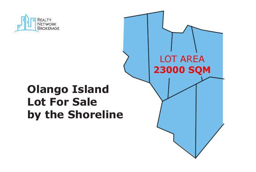 olango-island-lot-for-sale-by-the-shoreline-profile