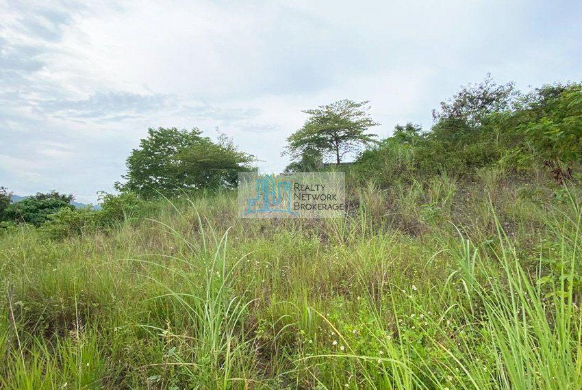 resale-priveya-hills-subdivision-1