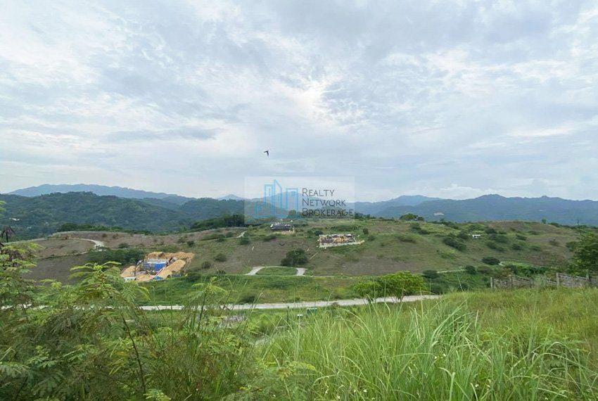 resale-priveya-hills-subdivision-2