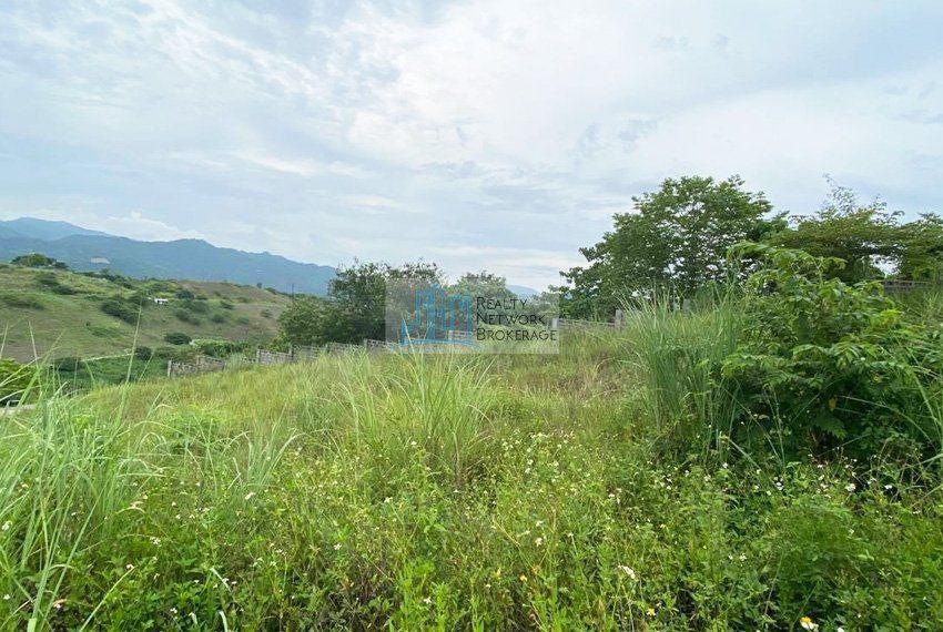 resale-priveya-hills-subdivision-4