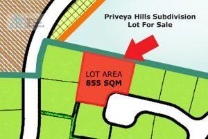 resale-priveya-hills-subdivision-5-profile
